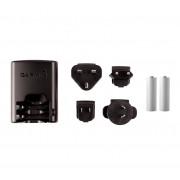 Caricabatterie Stilo e Ministilo NiMH Garmin
