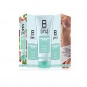 B-Lift SPA creme corpo elasticizante