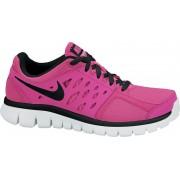 Nike kamasz g cipő-NIKE FLEX 2013 RN (GS)
