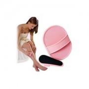 Smooth Legs Bezbolestná depilace