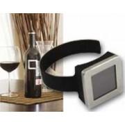 Termómetro para Botella de Vino