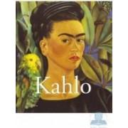 Kahlo 1907-1954