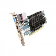 VC, Sapphire R5 230, 2GB GDDR3, 64bit, Silent, PCI-E 2.1 (11233-02-10G)