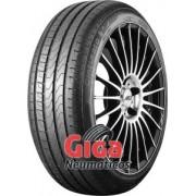 Pirelli Cinturato P7 Blue ( 235/45 R17 94Y ECOIMPACT )