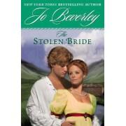 The Stolen Bride by Jo Beverley