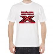 X faktor