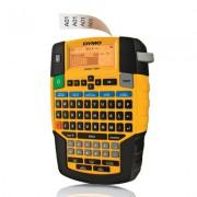 Aparat pentru etichetat cabluri DYMO Rhino 4200