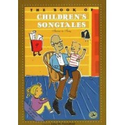The Book of Children's Song Tales by John M. Feierabend