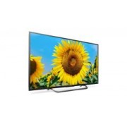 "Sony KD-49XD7005 49"" 4K LED Android TV BRAVIA"