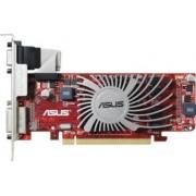 Placa Video Asus AMD Radeon HD5450 1GB DDR3 64bit PCIe LP
