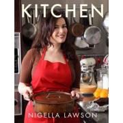Nigella Kitchen by Nigella Lawson