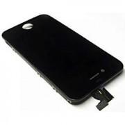 Display iPhone 4s Cu Touchscreen Original Swap Negru