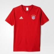 FC Bayern München ANTH TEE adidas szurkolói póló