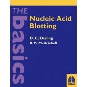 Nucleic Acid Blotting by D. C. Darling