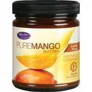 Mango Pure Butter SECOM Life-flo 266 ml