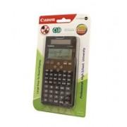 Canon F717SGA Scientific Calculator - Black - Scientific Calculator