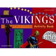 The Vikings by David M. Wilson