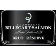 Champagne Brut Reserve (2000)