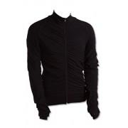 GAT Unisex bluza 2910S (czarny)
