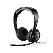 Sennheiser PC 310 Gaming Headset, negru