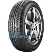 Michelin 4x4 Diamaris ( 235/65 R17 108V XL N0, com protecção da jante e estrias (FSL) )
