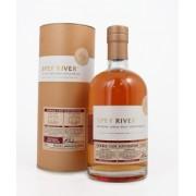 PROMOTIE Whisky SPEY RIVER 0.7L