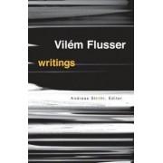 Writings by Vilem Flusser