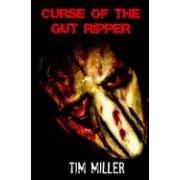 Curse of the Gut Ripper