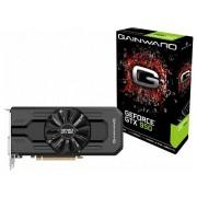 Gainward GeForce GTX 950 2GB GDDR5 (3514)