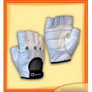 Training Gloves Breezy (pereche)