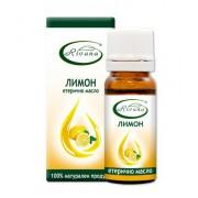 Ривана Лимоново масло