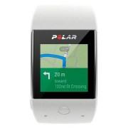 POLAR M600 Fitness-Smartwatch
