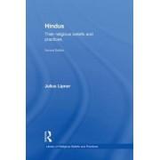 Hindus by Julius J. Lipner