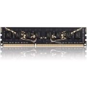 Geil 8GB(2x4GB) DDR3 PC3-10660 8GB DDR3 1333MHz geheugenmodule