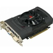 Placa video Biostar GeForce GT 740 2GB DDR3 128-bit