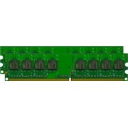 Mushkin 8GB PC3-10666 8GB DDR3 1333MHz memoria