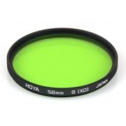 Hoya Filtru Yellow-Green X0 77mm HMC RS102107