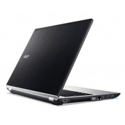 "Acer V3-574G-73ZA Intel Core i7-5500U/15.6""FHD/8GB/256GB SSD/GeForce 940M/DVD-RW/Backlight/Aluminium"