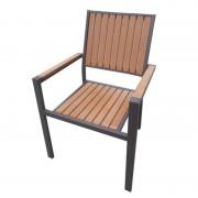 Външен стол AM-1034