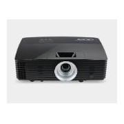 Acer Projector P1385W MR.JLK11.00G