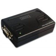 Wzmacniacz VGA 65m