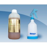 Kit Rejuvinator Oil & Kwazar 1000 ml