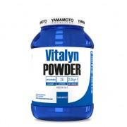 Vitalyn POWDER® 2000 grama