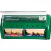 Salvequick 490700 Plåsterautomat