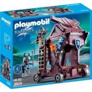 Turnul de Atac al Vulturilor Playmobil