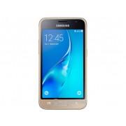 Telefon Samsung J120FN Galaxy J1 (2016), Gold