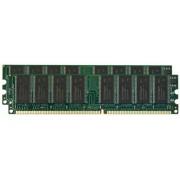 Mushkin 2 GB DDR-RAM - 400MHz - (991373) Mushkin Essentials CL3