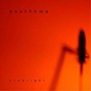 Anathema - Hindsight (0802644810621) (1 CD)