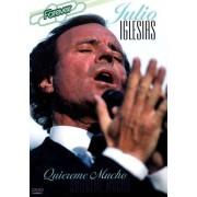 Julio Iglesias - Quiereme Mucho (0690978140275) (1 DVD)