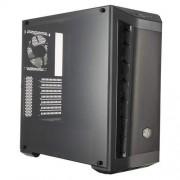PEN DRIVE 64 GB USB (49816) VIOLA